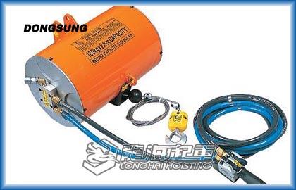 DONGSUNG气动平衡器