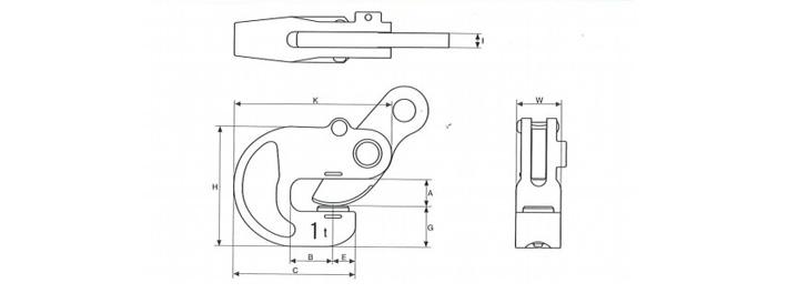 电路 电路图 电子 原理图 710_264